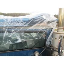 Back Glass CAT CT660 Dutchers Inc   Heavy Truck Div  Ny
