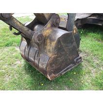 Equipment (Mounted) CAT E200B Vander Haags Inc Sp
