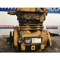 Air Compressor CATERPILLAR 3126 American Truck Salvage