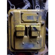 ECM Caterpillar 3126 Holst Truck Parts