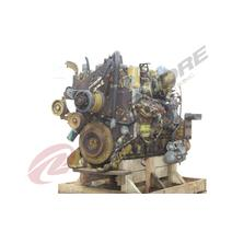 Engine Assembly CATERPILLAR 3126 Rydemore Heavy Duty Truck Parts Inc