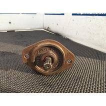 Fuel Pump (Injection) CATERPILLAR 3126 American Truck Salvage
