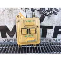ECM Caterpillar 3176 Machinery And Truck Parts