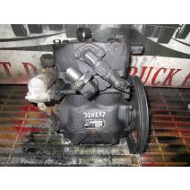 Air Compressor Caterpillar 3208 TURBO Machinery And Truck Parts