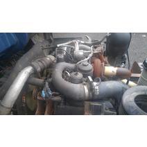 Engine Assembly CATERPILLAR 3406B Nationwide Truck Parts Llc
