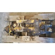 Fuel Pump (Injection) CATERPILLAR 3406B Dales Truck Parts, Inc.