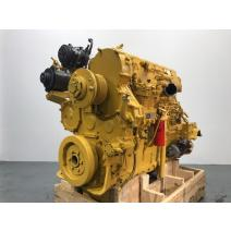 Engine Assembly CATERPILLAR 3406E 14.6L Heavy Quip, Inc. Dba Diesel Sales