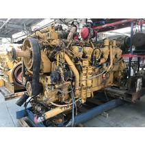 Engine Assembly CATERPILLAR 3512 Heavy Quip, Inc. Dba Diesel Sales