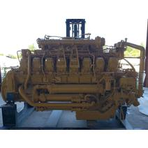 Engine Assembly CATERPILLAR 3516 Heavy Quip, Inc. Dba Diesel Sales
