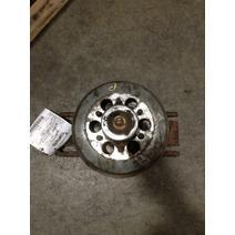 Fan Clutch CATERPILLAR C-12 Rydemore Heavy Duty Truck Parts Inc