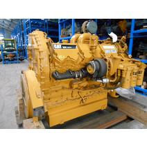 Engine Assembly CATERPILLAR C-27 Heavy Quip, Inc. Dba Diesel Sales