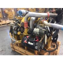 Engine Assembly CATERPILLAR C-9 Heavy Quip, Inc. Dba Diesel Sales