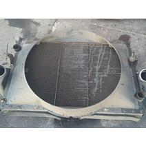 Radiator CATERPILLAR C12 American Truck Salvage