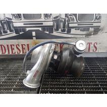 Turbocharger / Supercharger Caterpillar C12 Machinery And Truck Parts