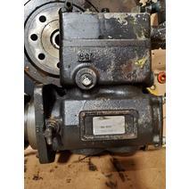 Air Compressor Caterpillar C13 Holst Truck Parts