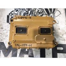 ECM Caterpillar C13 Machinery And Truck Parts