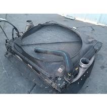 Radiator CATERPILLAR C13 American Truck Salvage