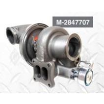 Turbocharger / Supercharger CATERPILLAR C13 Frontier Truck Parts