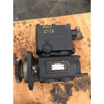 Air Compressor Caterpillar C15 Holst Truck Parts
