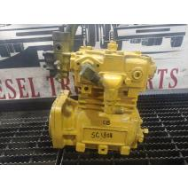 Air Compressor Caterpillar C15 Machinery And Truck Parts