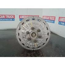 Fan Clutch CATERPILLAR C15 American Truck Salvage