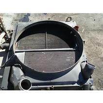 Radiator CATERPILLAR C15 American Truck Salvage