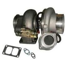 Turbocharger / Supercharger CATERPILLAR C15 Frontier Truck Parts