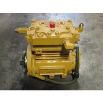 Air Compressor CATERPILLAR C7 Frontier Truck Parts