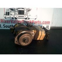 Air Compressor Caterpillar C7 River Valley Truck Parts
