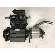 Air Compressor CATERPILLAR C7 Heavy Quip, Inc. Dba Diesel Sales