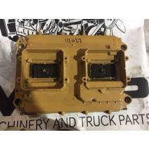 ECM Caterpillar C7 Machinery And Truck Parts