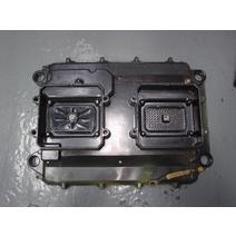 ECM CATERPILLAR C7 Heavy Quip, Inc. Dba Diesel Sales