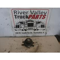 Fan Clutch Caterpillar C7 River Valley Truck Parts