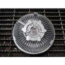 Fan Clutch Caterpillar C7 Machinery And Truck Parts