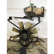 Fan Clutch Caterpillar C7 Complete Recycling