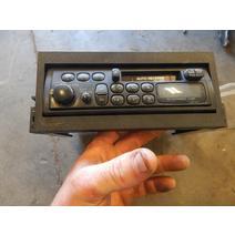 Tools Chevrolet  C5500 K & R Truck Sales, Inc.