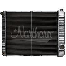 Radiator Chevrolet B6000 Vander Haags Inc Kc