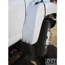 Fender Extension CHEVROLET C6500 Dti Trucks