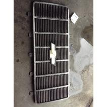 Grille CHEVROLET C7500 Rydemore Heavy Duty Truck Parts Inc