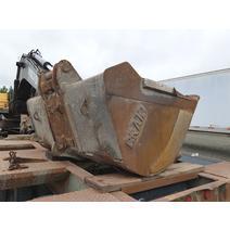 Equipment (Mounted) Craig EXB-DC  (Q/A ditching bucket) Big Dog Equipment Sales Inc