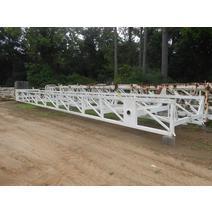 Equipment (Mounted) CRANE CARRIER  Bobby Johnson Equipment Co., Inc.