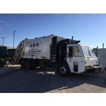 Complete Vehicle CRANE CARRIER LET2  LKQ Heavy Truck - Goodys