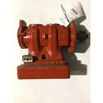 Air Compressor CUMMINS  LKQ Evans Heavy Truck Parts
