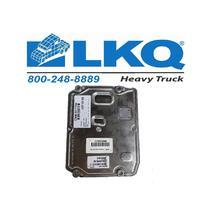 ECM CUMMINS  LKQ Evans Heavy Truck Parts