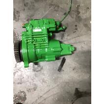 Fuel Pump (Injection) CUMMINS  LKQ Evans Heavy Truck Parts