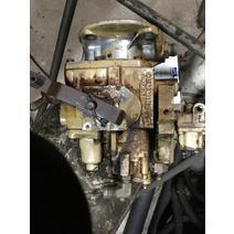 Fuel Pump (Injection) CUMMINS  (1869) LKQ Thompson Motors - Wykoff