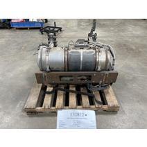 DPF (Diesel Particulate Filter) CUMMINS 2880385 West Side Truck Parts