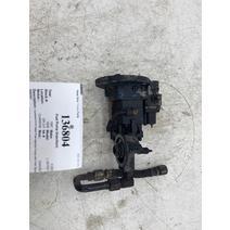 Fuel Pump (Injection) CUMMINS 3085405 West Side Truck Parts