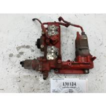 Fuel Pump (Injection) CUMMINS 4076847 West Side Truck Parts