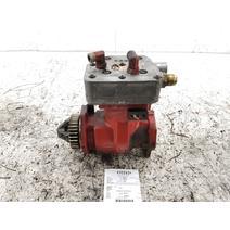Air Compressor CUMMINS 4318220 West Side Truck Parts